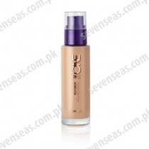The ONE IlluSkin Foundation - 30599