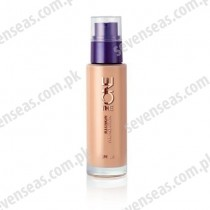 The ONE IlluSkin Foundation - 30598
