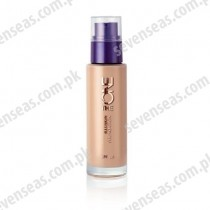 The ONE IlluSkin Foundation - 30596