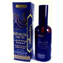 Hemani Miracle Hair Oil