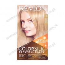 Revlon ColourSilk 73