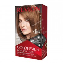 Revlon ColourSilk 54