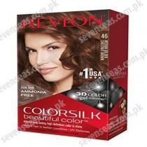 Revlon ColourSilk 46