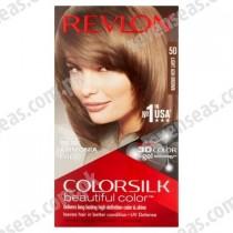 Revlon ColourSilk 50