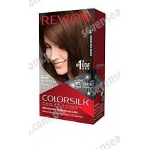 Revlon ColourSilk 47