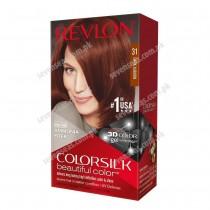 Revlon ColourSilk 31