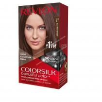 Revlon ColourSilk 27