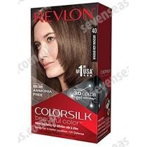 Revlon ColourSilk 40