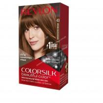 Revlon ColourSilk 43