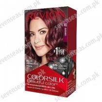 Revlon ColourSilk 48