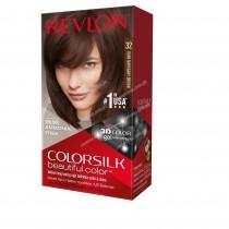 Revlon ColourSilk 32