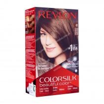 Revlon ColourSilk 41