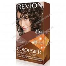 Revlon ColourSilk 30