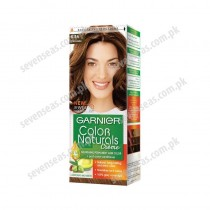 Garnier Color Naturals Chocolate 6.34