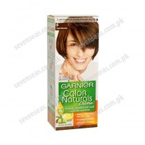 Garnier Color Naturals Crème Dark Blonde 6