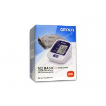 OMRON B.P SET M2-BASIC