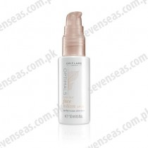OPTIMALS EVEN OUT FACE LOTION - 30348