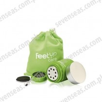 Feet Up Care Pedicure Kit - 27429