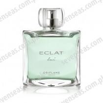 ECLAT LUI EAU - 32950