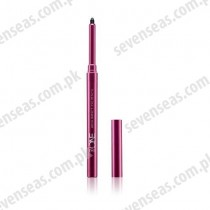 The ONE High Impact Eye Pencil - 31557
