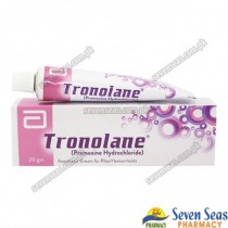 TRONOLANE CRE  (20GM)