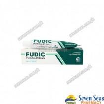 FUDIC CRE  (15GM)