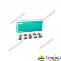 PLASIL TAB  (3X10)
