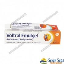 VOLTRAL GEL  (20GM)