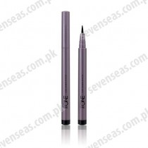 OF 30475 EYE LINER STYLO FND  (0.8ML)