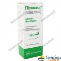 FLIXONASE NSP  (1X1)