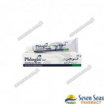 PHLOGIN GEL  (20GM)