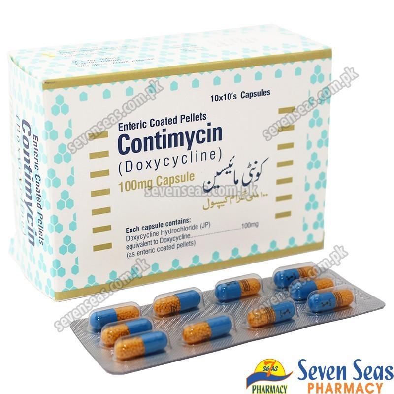 Generic doxycycline next day shipping