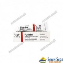 FUCIDIN CRE  (15GM)