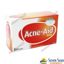 ACNE-AID BAR  (65GM)
