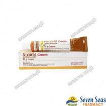 NIZORAL CRE  (10GM)