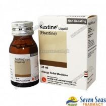 KESTINE LIQ  (30ML)