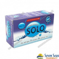 SOLO BAR  (75GM)