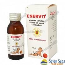 ENERVIT DRO 20ML (1)