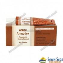 AMGYDEX ONT  (3.5GM)
