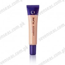 The ONE IlluSkin Concealer - 30616