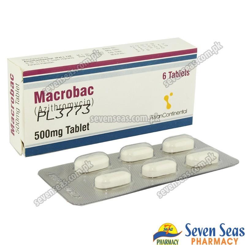 Diflucan receptfritt apotek