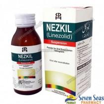 NEZKIL SUS  (60ML)