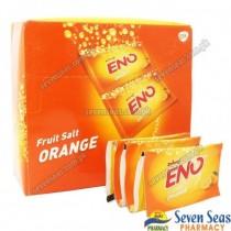 ENO ORANGE NEW SHT  (1X1)