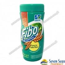 FIBO JAR POW 175GM (1X1)