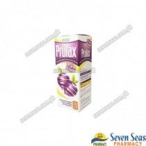 PRULAX SYP  (120ML)