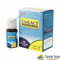 UNILACT DRO  (10ML)