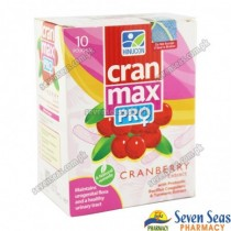 CRAN-MAX PRO SHT  (1X10)