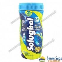 SOLUGHOL JAR POW  (100GM)