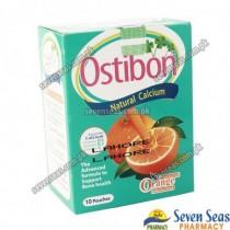 OSTIBON SHT  (1X10)