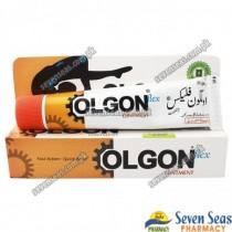OLGON FLEX ONT  (25GM)
